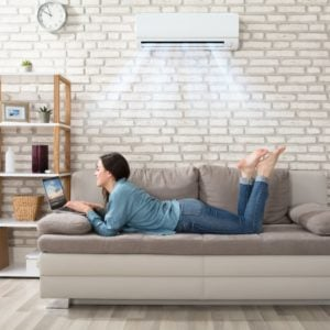 7 Cool Alternatives to Central Air Conditioning