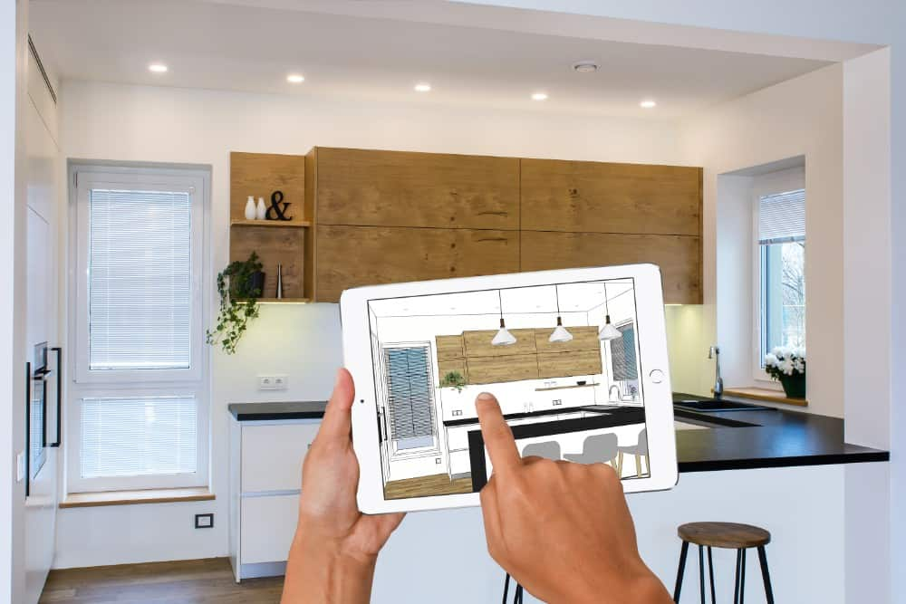 12 Best Software Tools For Interior Designing
