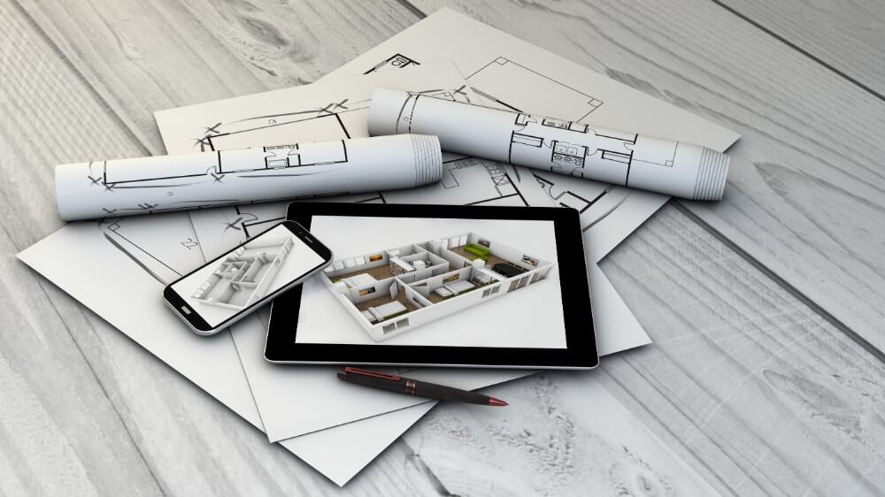 12 best software tools for interior designing - Best interior design software ...