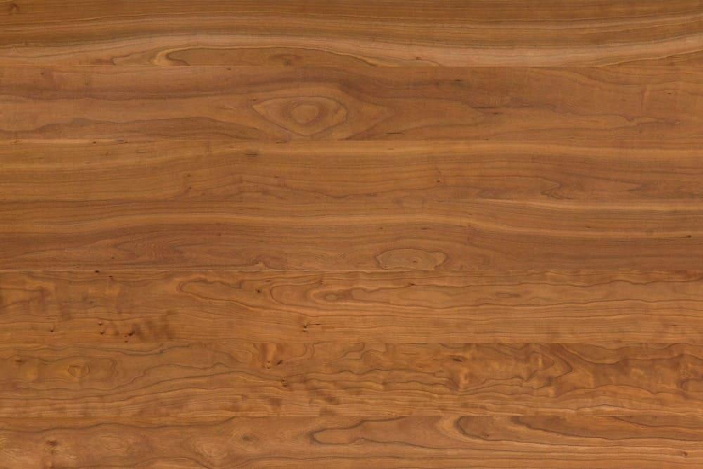 sweet cherry wood table