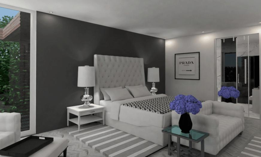 Free 3D Home & Interior Design Software Online - Home Stratosphere