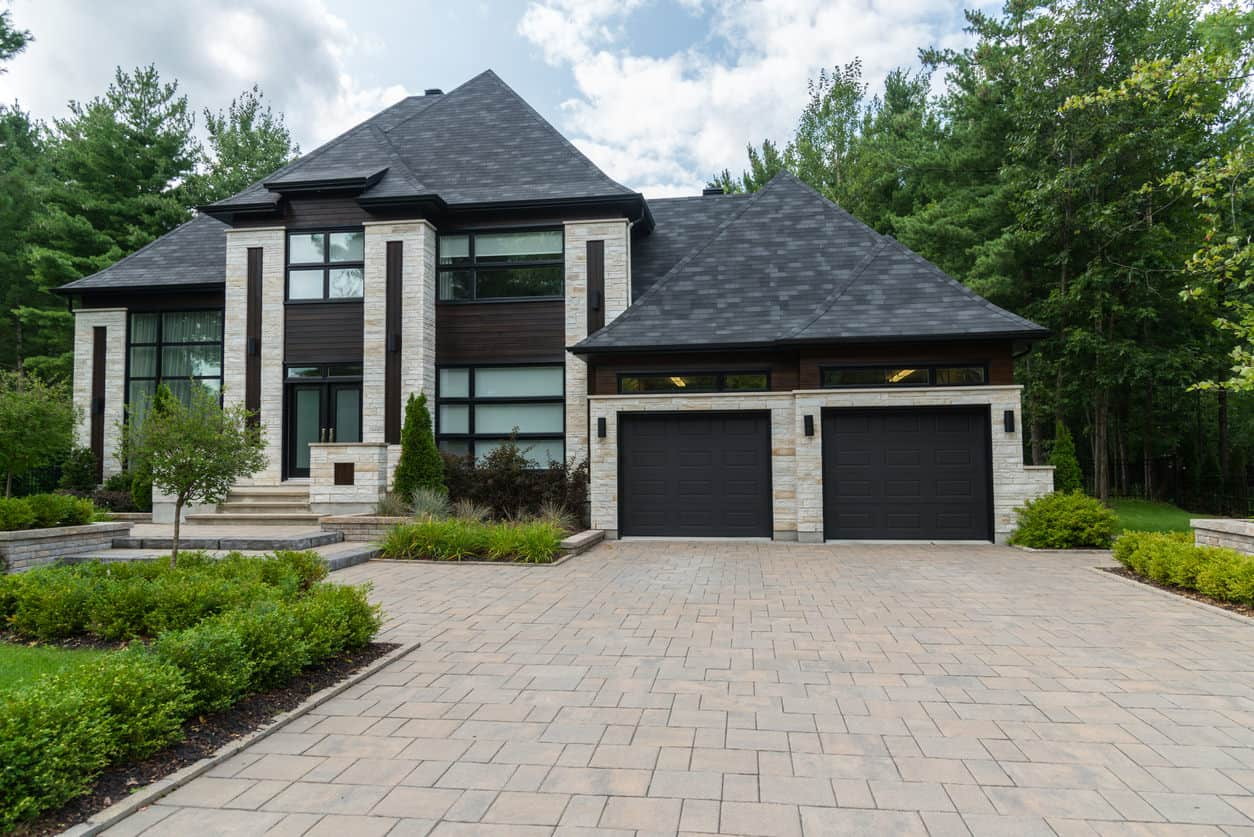 22 Hip Roof Photos All Hip Roof Styles