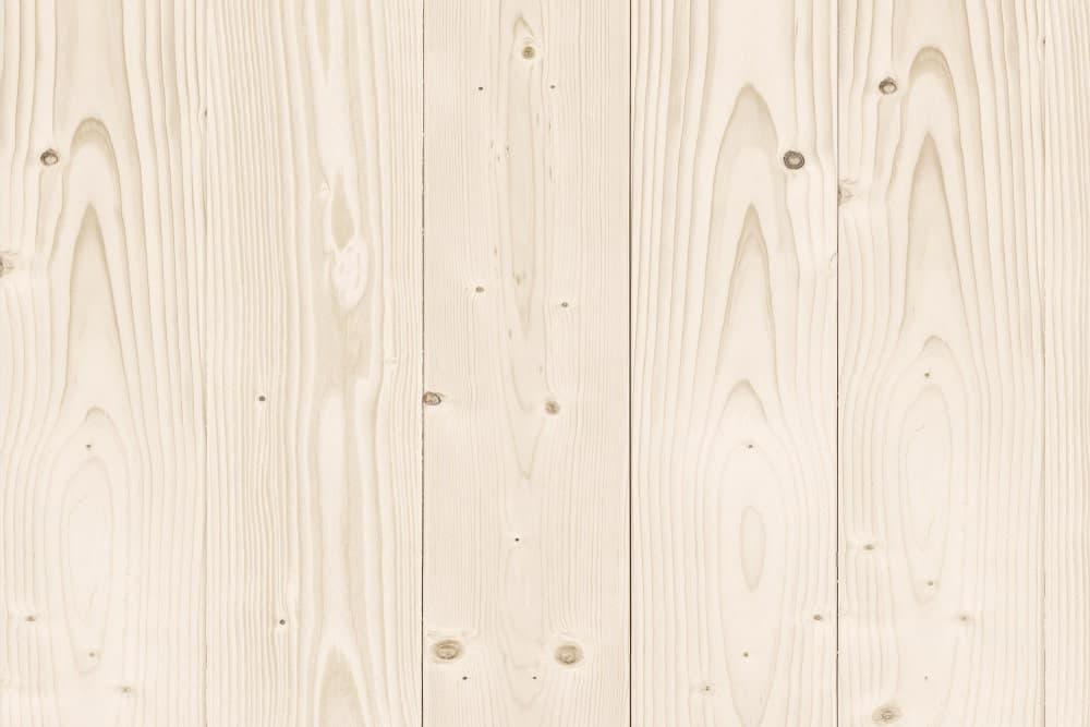 White pine timber