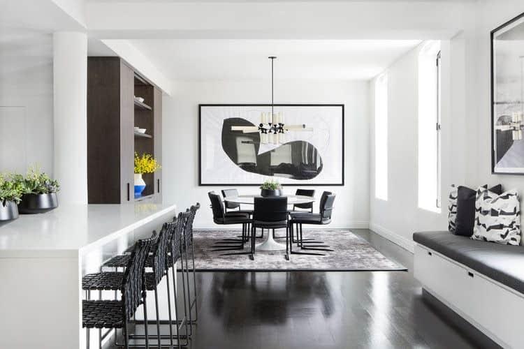 Fabulous Tribeca Loft by Chango Co.