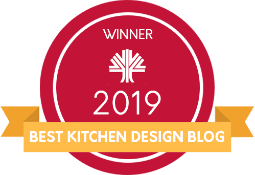 IDS Best Kitchen Blogs Awards Badge-min