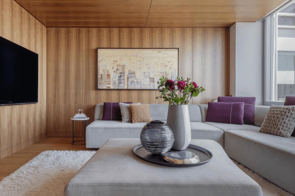 49 Fabulous Family Room Design Ideas (Photos)