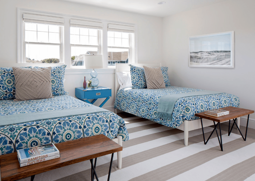 https://www.decoraid.com/portfolio/family-summer-home-hamptons/