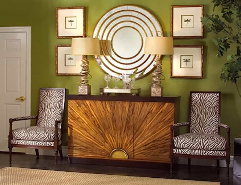 15 Foyer Furniture Ideas I E Types Of, What Furniture Goes In A Foyer