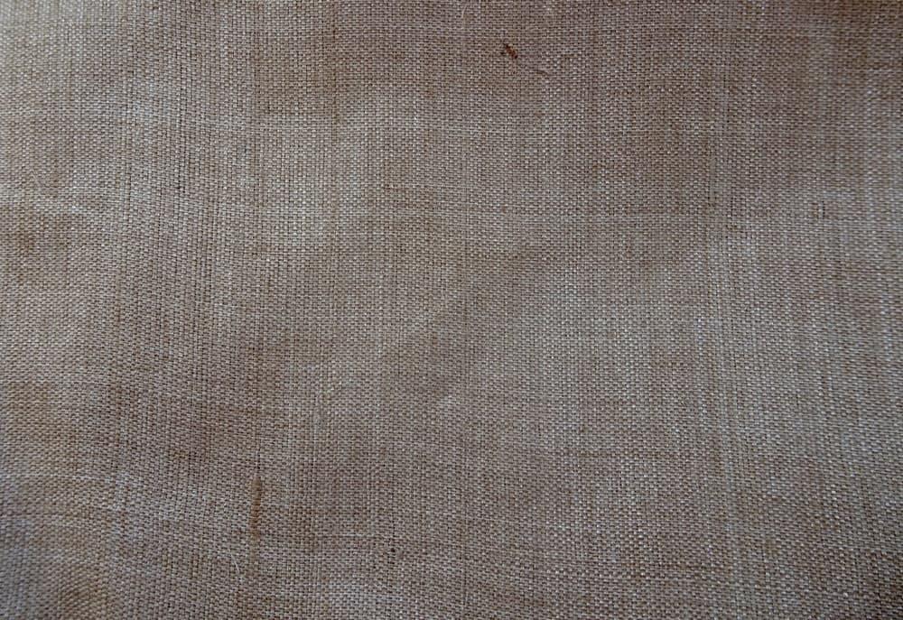 tassar silk