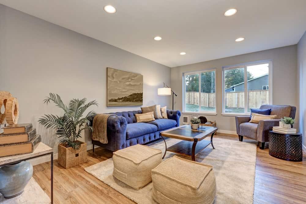 80 beige living room ideas photos
