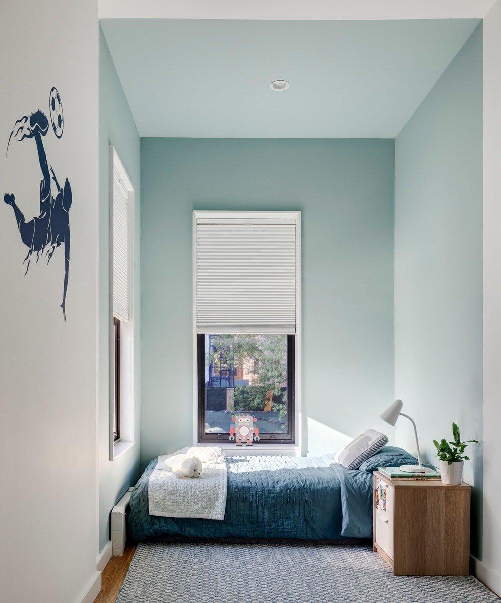 101 Great Boys Bedroom Design Ideas (Photos)