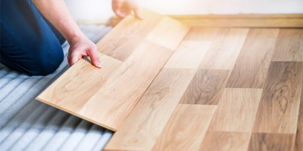 Laminate Floor Cost Calculator How