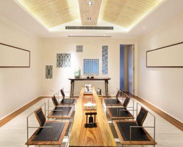 70 Modern Dining Room Ideas (Photos)