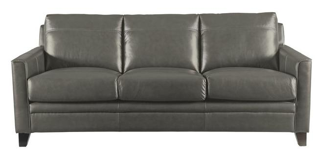 Emma Mason Signature Freeze Sofa