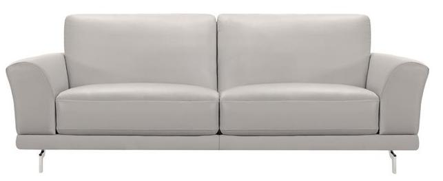 Everly Contemporary Sofa