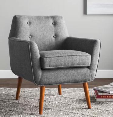 Adamstone Armchair