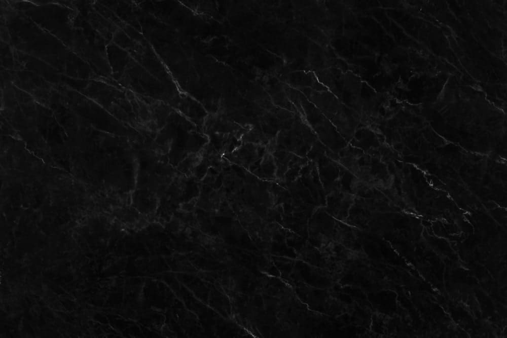 Marble Tiles | RMS Natural Stone & Ceramics |Black Marble Slab