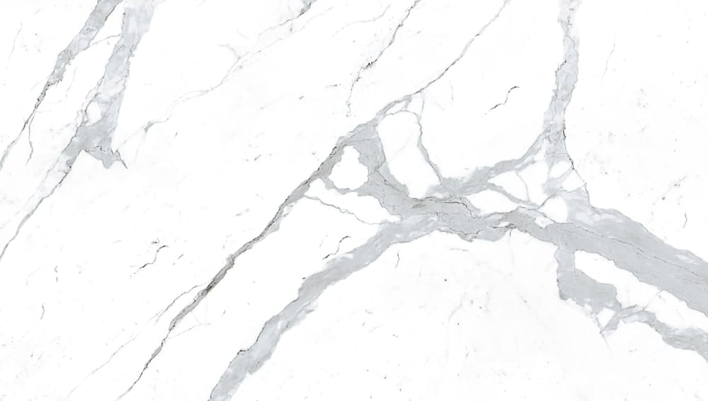 43 Types Of Marble For Your Home Plus