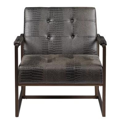 Cateline Armchair