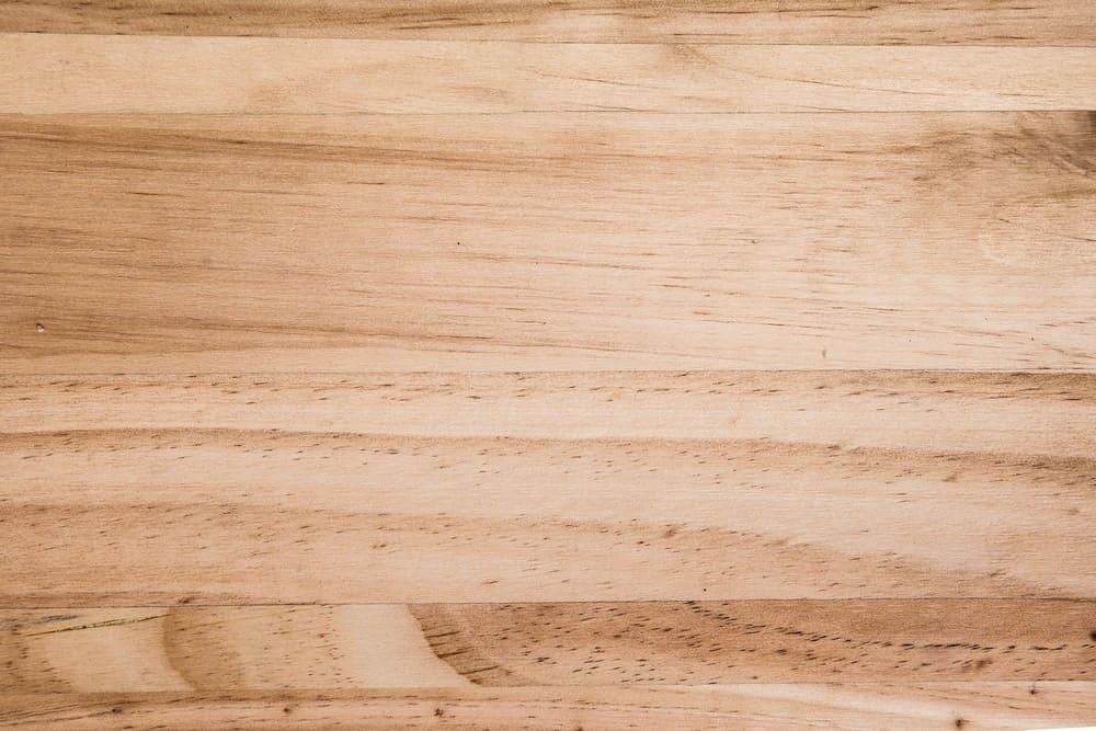 Decorative Furniture Surface of Cedar Wood