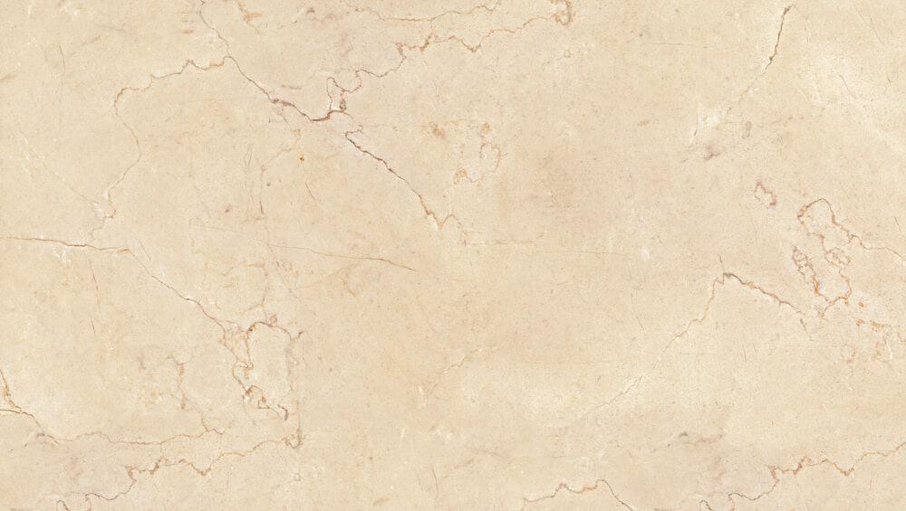 Slab of Crema Marfil Marble