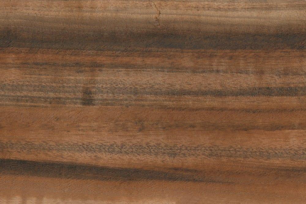 Striped Wooden Block