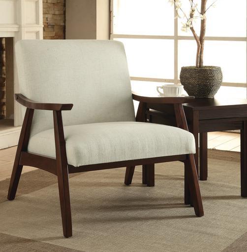 Davis Armchair