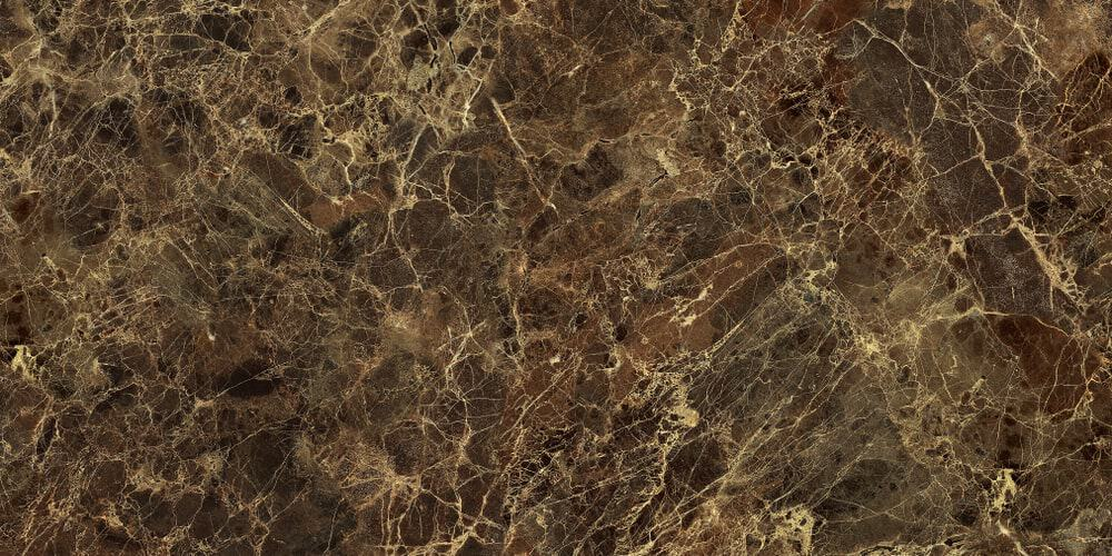 Slab of Emperador Marble