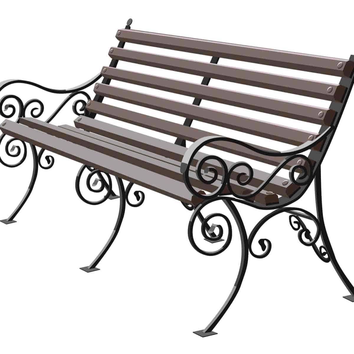 Terrific 28 Types Of Outdoor Patio Deck And Garden Furniture Photos Machost Co Dining Chair Design Ideas Machostcouk