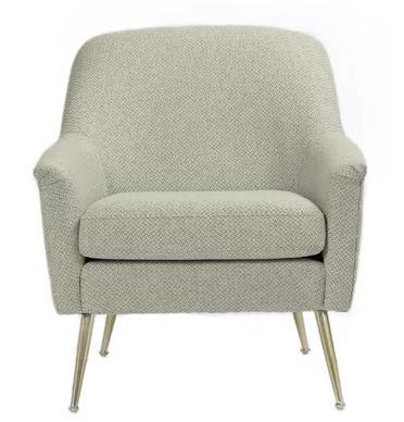 Pimental Armchair
