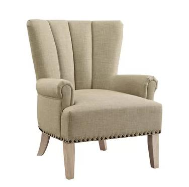 Prony Armchair