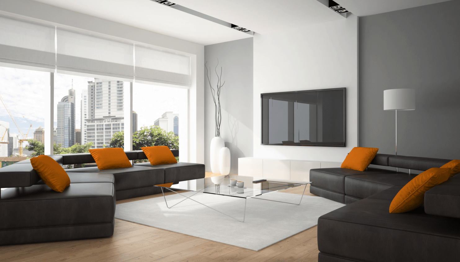 95 Asian Living Room Ideas for 2019