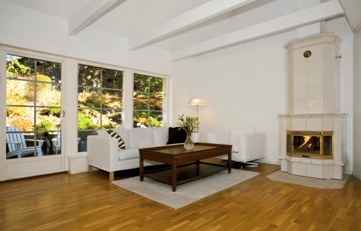 40 Asian Living Room Ideas for 2019