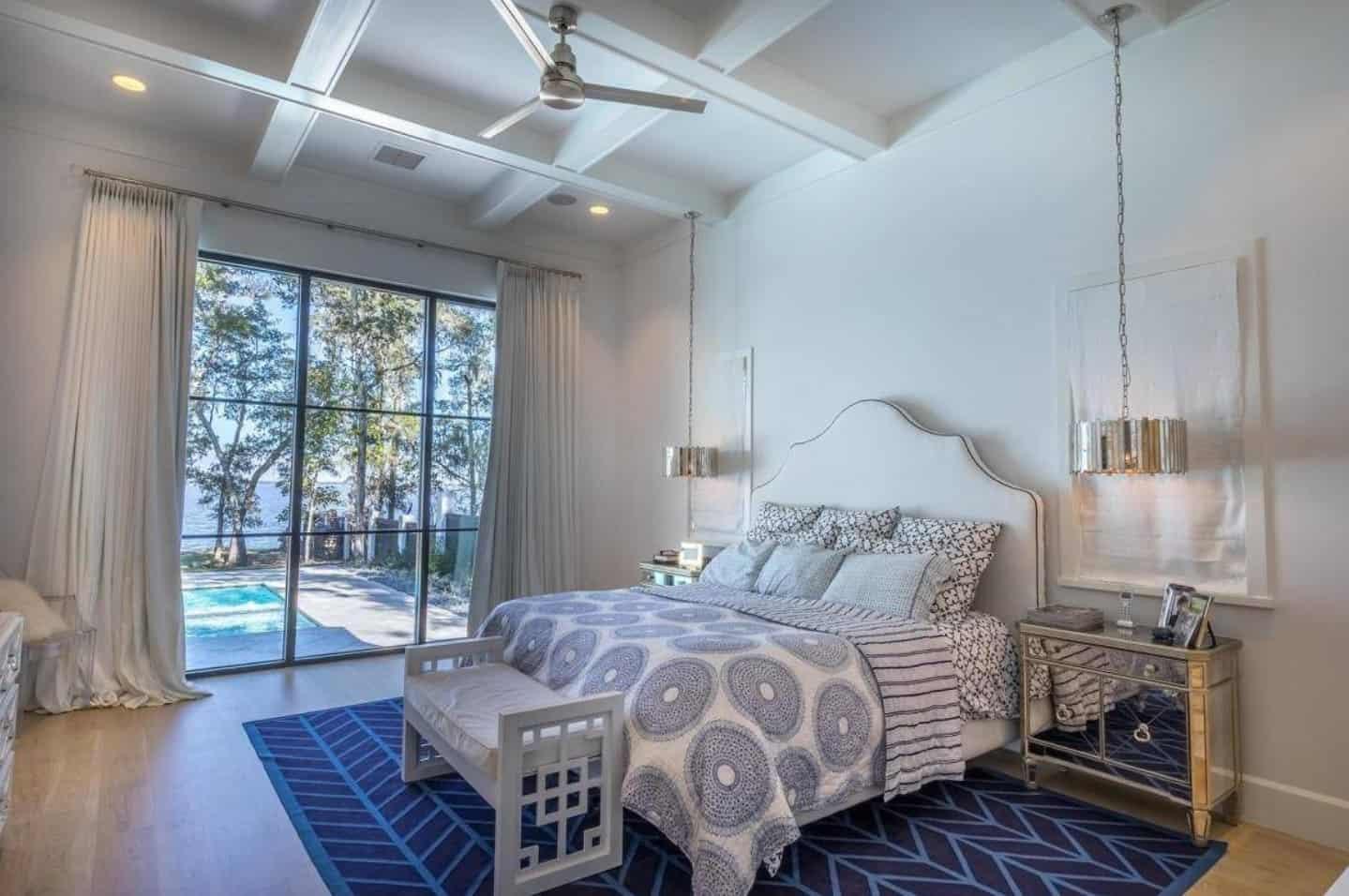 50 beach master bedroom ideas for 2019