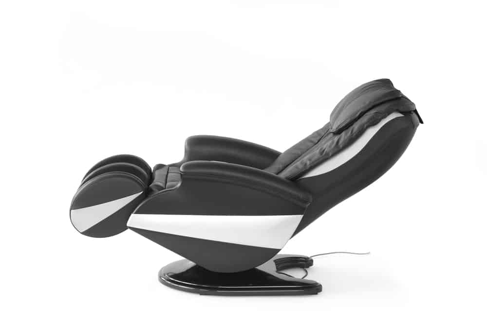 A Massage Chair