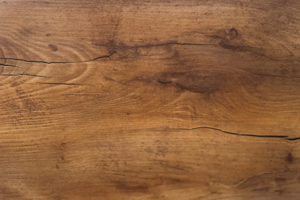 Nepalese Wood Texture
