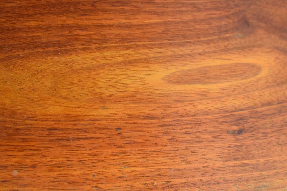 Chinese Teak Wood