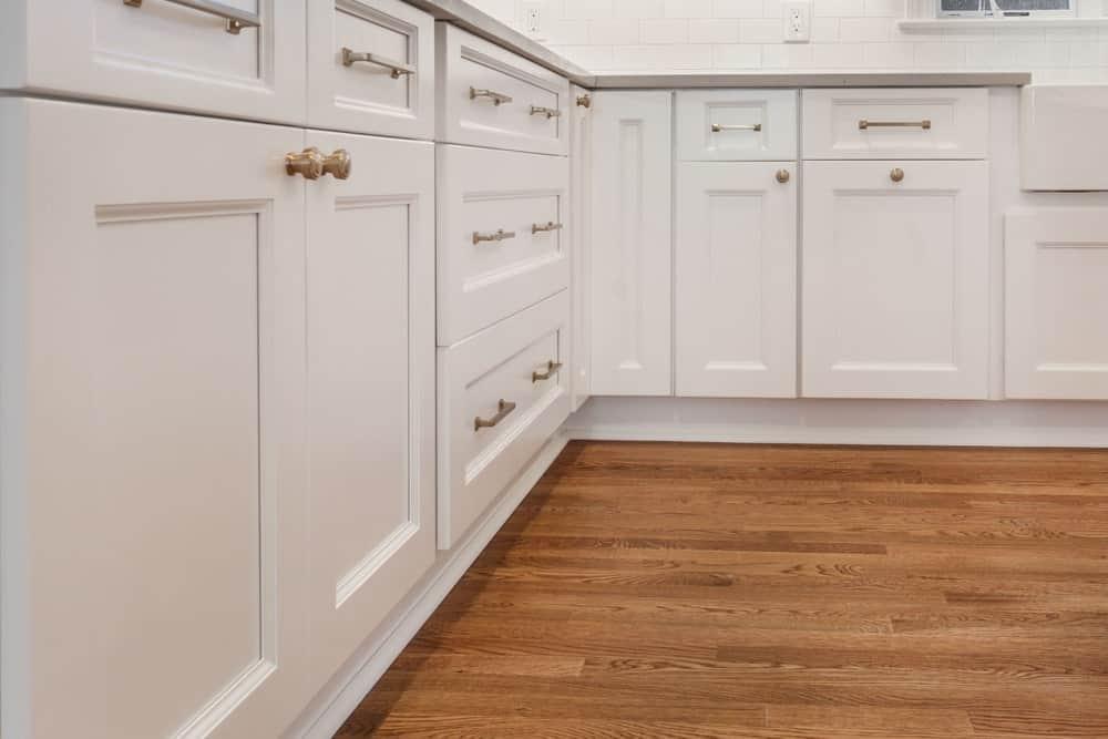 Beaded Kitchen Cabinet Doors 11 Different Types of Kitchen CabiDoors
