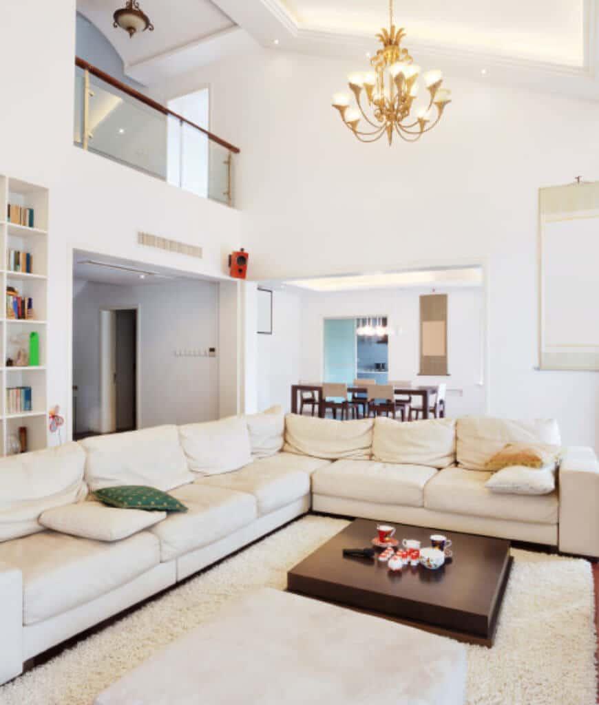 Fine 101 Living Rooms With Chandelier Lighting Spiritservingveterans Wood Chair Design Ideas Spiritservingveteransorg