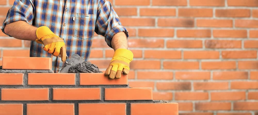 13 Different Types of Construction Jobs