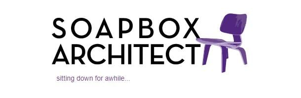 Soapbox Architect