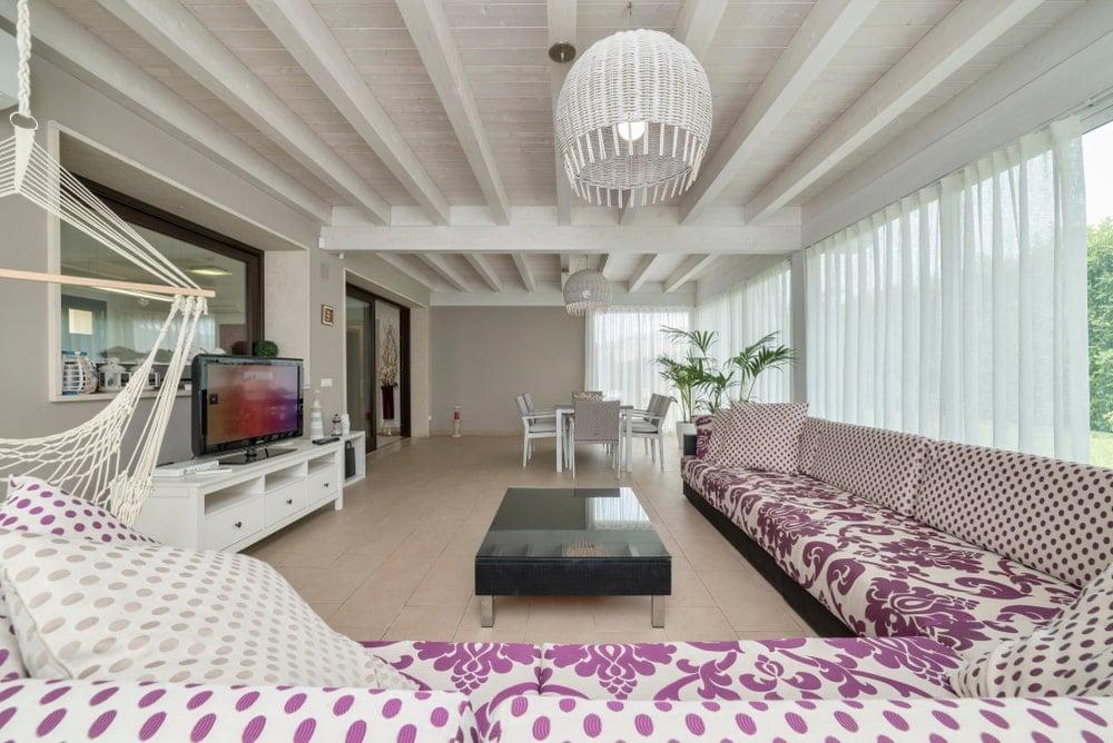 Awe Inspiring 101 Southwestern Living Room Ideas Photos Creativecarmelina Interior Chair Design Creativecarmelinacom