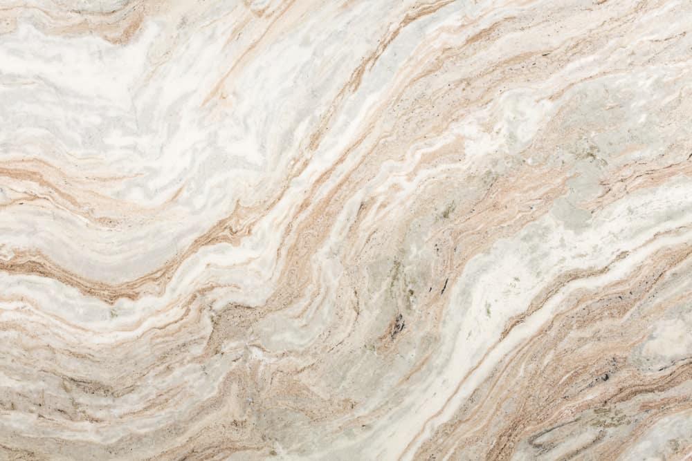 Quartzite tiles flooring