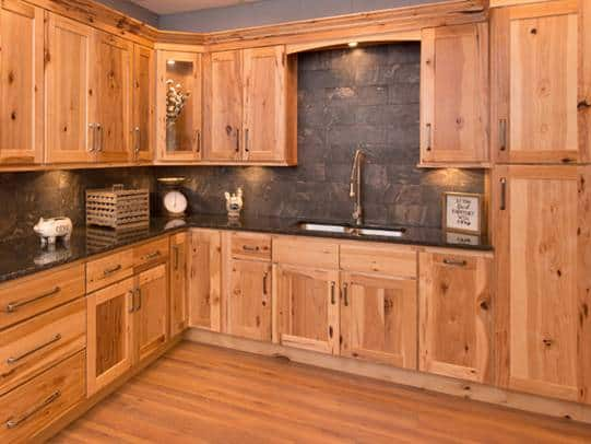 Ultimate Guide To Shaker Kitchen Cabinets Home Stratosphere