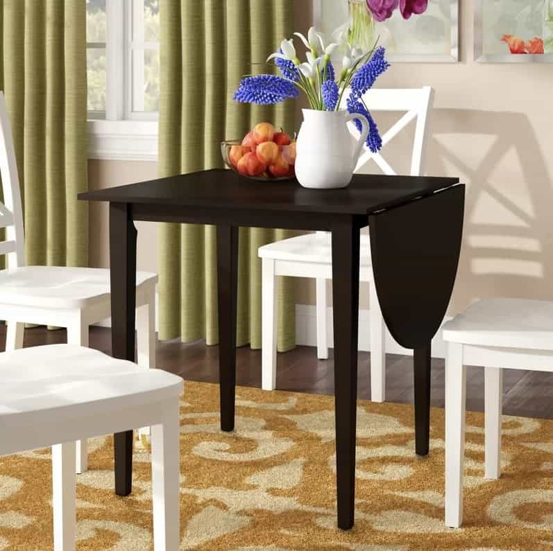 Castellon Dining Table