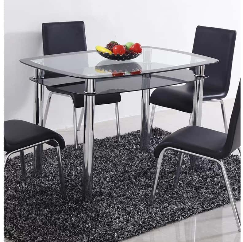 Osvaldo dining table