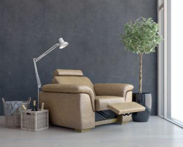 Superb Recliners Short Links Chair Design For Home Short Linksinfo