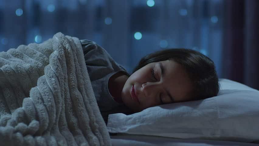 better useful sleep