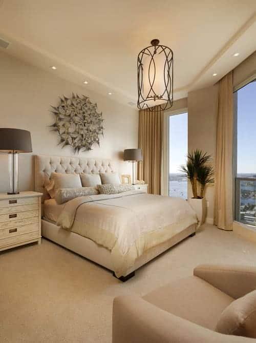 101 Medium Sized Bedroom Ideas Photos Home Stratosphere