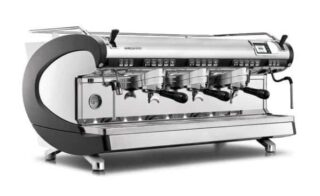 nuova simonelli wave direct connect